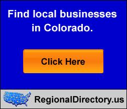 Colorado Directory